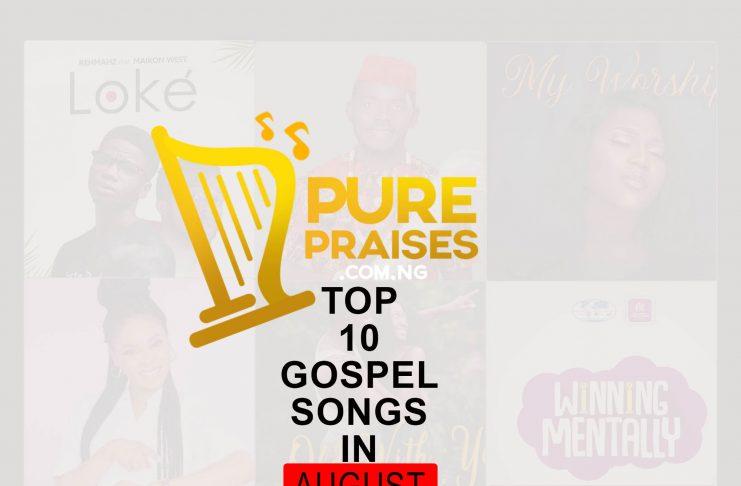 PurePraise - Fulfilling The Mandate | PurePraises